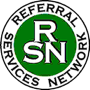 Referral Services Network